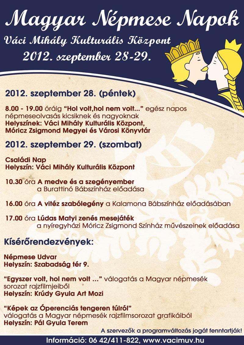 magyar-nepmese-napok_20120918105918_67.jpg