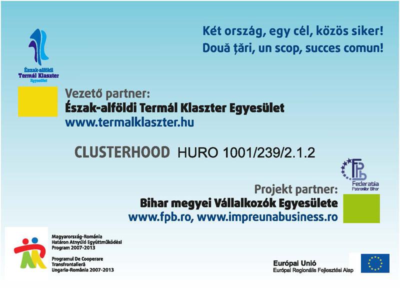thermalklaszter-b_20121214142502_87.jpg