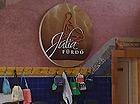Meghosszabbított nyitva tartás a Júlia fürdőben!